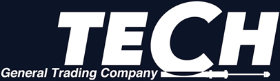 TECH General Trading Company